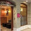 山陽姫路店(3階)のメインイメージ2