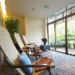 ホテルメトロポリタン仙台店のメインイメージ2