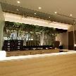 新横浜店(キュービックプラザ7階)のメインイメージ2