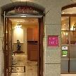 山陽姫路店(3階)のメインイメージ3