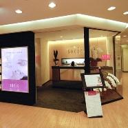 銀座コア店(5階)のメインイメージ1
