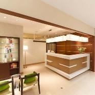 岩田屋本店(新館8階)のメインイメージ1