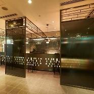 新宿タカシマヤ店(12階)のメインイメージ1