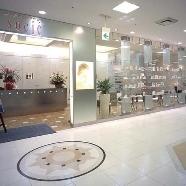 福屋広島駅前店(9階)のメインイメージ1
