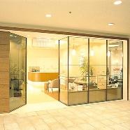 岐阜高島屋店(11階)のメインイメージ1