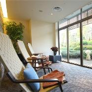 ホテルメトロポリタン仙台店のメインイメージ1