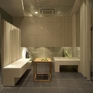 神戸旧居留地店のメインイメージ1