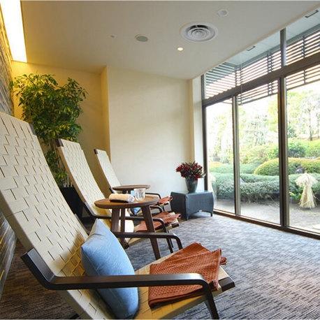 ソシエ ブライダル:ホテルメトロポリタン仙台店