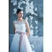 三田ホテル:【憧れドレス!】話題のFOUR SIS&CO.のドレスを試着