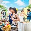 ザ・セレクトンプレミア 神戸三田ホテル:【帰省カップルに◎】まるわかり相談会☆婚礼料理3品試食付♪