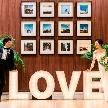 ザ・セレクトンプレミア 神戸三田ホテル:【平成婚がお得!】まだ間に合う☆結婚式を挙げるなら平成の内に