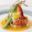 ホテル阪急インターナショナル:【無料】高層階レストランでフレンチ試食×会場見学フェア