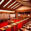ホテル阪急インターナショナル:【神前式をお考えの方へ】神殿見学フェア♪
