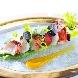 ホテル阪急インターナショナル:【無料試食フェア】高層階レストランでフレンチ×会場見学