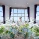 第一ホテル東京シーフォートのフェア画像