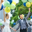 第一ホテル東京シーフォート:【ホテル見学】ダンドリ相談!平日限定フェア