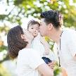 第一ホテル東京シーフォート:【マタニティ&パパママ婚】しっかりサポートフェア