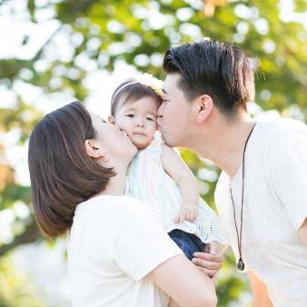 第一ホテル東京シーフォート:≪プレママ専用≫急な妊娠でも安心♪しっかりサポートフェア