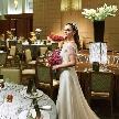 第一ホテル東京シーフォート:【7大特典+ホテル利用券5千円付】贅沢試食フェア
