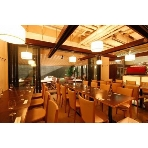 CAFE WINE DINING Kirara(キララ) :