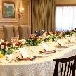 「大切な家族、親族と」「親しい友人だけ」そんな、身近で親しい方たちとホテルでゆったりお過ごし頂ける少人数ウェディングが大注目!アクセス・料理・コスパ良しのホテルで贅沢少人数婚を叶えませんか?