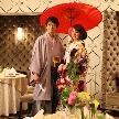 マリコレ ウェディングリゾート:□■憧れの和婚■□安心サポート和婚&神社式相談会♪