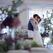 マリコレ ウェディングリゾート(MC Wedding Resort):【オシャレ花嫁になる第一歩♪】大人気イマドキコーデ見学フェア