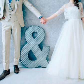 マリコレ ウェディングリゾート:【チャペル×絶品試食付】プレ花嫁必見!結婚式まるわかりフェア