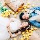 マリコレ ウェディングリゾート(MC Wedding Resort):◆ママ花嫁必見◆【後払いOK!】マタニティ&お急ぎ婚相談会♪