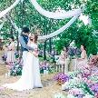 マリコレ ウェディングリゾート:◆ママ花嫁必見◆【後払いOK!】マタニティ&お急ぎ婚相談会♪