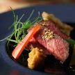 マリコレ ウェディングリゾート:【チャペル&料理重視】挙式体験×絶品和牛試食