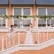 マリコレ ウェディングリゾートのフェア画像