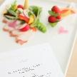 Sayagatani garden aglass(鞘ヶ谷ガーデン アグラス):【迷ってるあなたへ♪試食付】こだわりの彩りプレートフェア☆