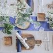 Sayagatani garden aglass(鞘ヶ谷ガーデン アグラス):【DIY好きのプレ花嫁必見!】鞘ヶ谷の森で叶えるW体験フェア☆