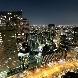 ヒルトン東京のフェア画像
