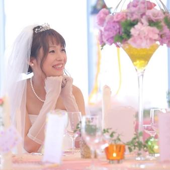 ホテルセンチュリー21広島のフェア画像