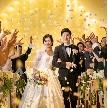 ANAクラウンプラザホテル熊本ニュースカイ:2019年★新春相談会★絶景と人気レストランランチフェア