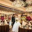 ANAクラウンプラザホテル熊本ニュースカイ:【180名以上でも安心♪】大人数だから叶うおもてなしWフェア