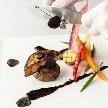 ANAクラウンプラザホテル熊本ニュースカイ:【はじめての見学の方へ】まるごと相談&絶品コースを無料で試食