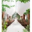 ANAクラウンプラザホテル熊本ニュースカイ:【NEWチャペル完成】250万優待×美食と眺望でおもてなし