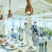 ANAクラウンプラザホテル熊本ニュースカイ:来館で最大49万贈呈★250万優待×豪華3万試食を無料堪能!