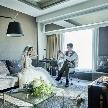 ANAクラウンプラザホテル熊本ニュースカイ:料理重視★特撰黒毛和牛×250万優待【口コミ好評の料理試食】