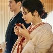ANAクラウンプラザホテル熊本ニュースカイ:神社挙式を検討の方におススメ!館内本格神殿×豪華黒毛和牛試食