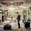 ANAクラウンプラザホテル熊本ニュースカイ:パパママ婚&マタニティ★リニューアル20大特典×250万優待