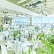 ANAクラウンプラザホテル熊本ニュースカイ:《少人数&フォトW》70M絶景×フロア完全貸切