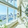 ANAクラウンプラザホテル熊本ニュースカイ:残2!最大250万優待!黒毛和牛試食&QUO1万★25大特典