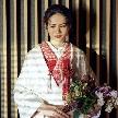 ANAクラウンプラザホテル熊本ニュースカイ:【和婚の魅力堪能】★本格神殿&和装