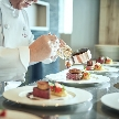 ANAクラウンプラザホテル熊本ニュースカイ:【料理で選ばれるホテル】絶品無料試食×リニューアル特典フェア