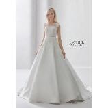 Lazy Cinderella:【NEW】3wayドレスで好みのスタイリングができる最新ドレス