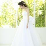Lazy Cinderella:【2ndアレンジドレス】ボリュームのあるプリンセスドレス
